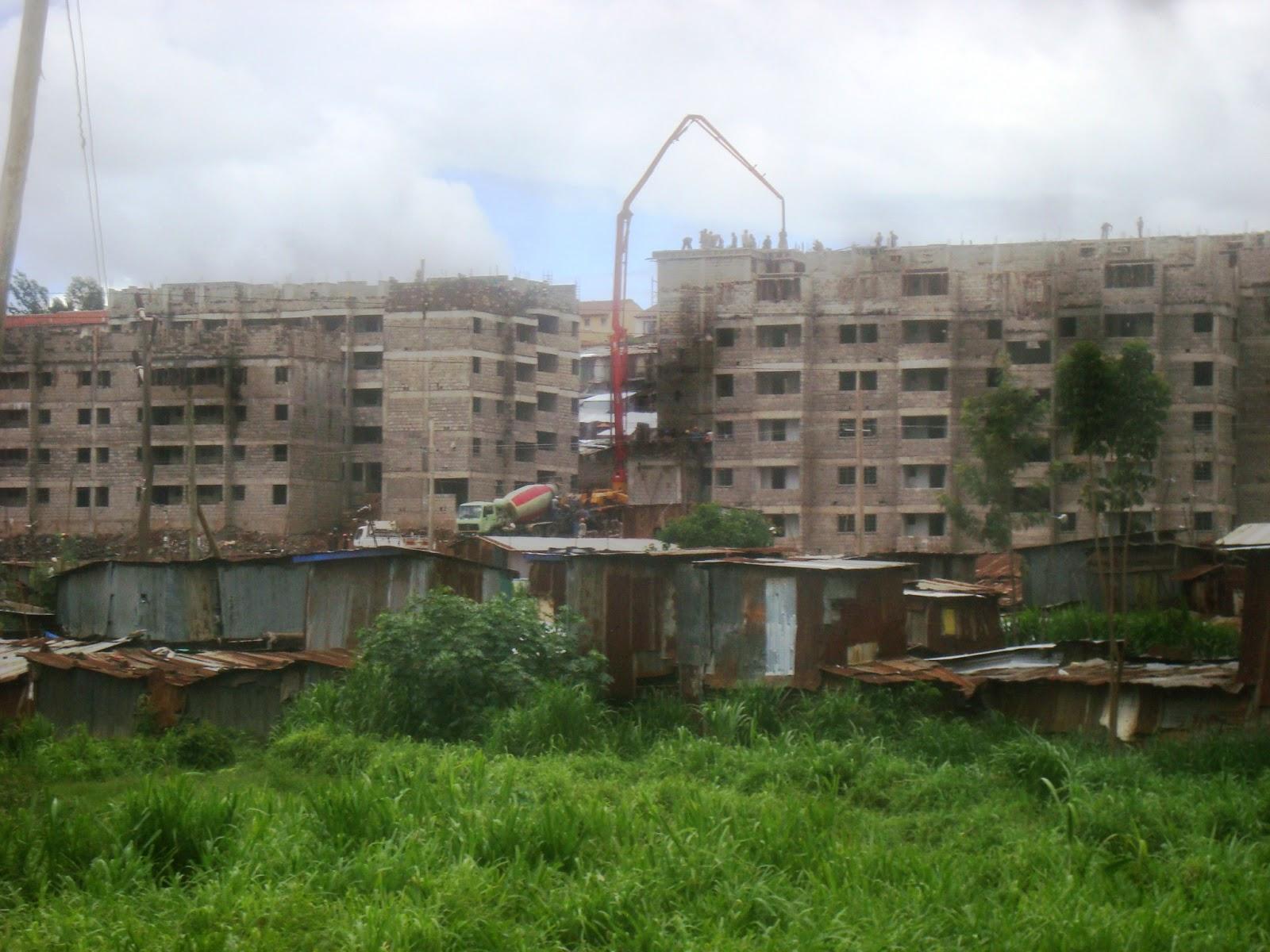 Bildergebnis für die zukunft slums in the city