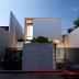 Konsep Desain Arsitektur Rumah Mungil Tapi Mewah