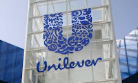 Unilever: Φέρνει την παραγωγή του Skip στην Ελλάδα