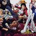 Editor de One Piece reafirma que planean finalizar el manga en 5 años