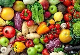 मार्केट कमेटी सोनीपत द्वारा फलों व सब्जियों के दाम निर्धारित