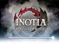 Inotia 4 Apk v1.2.3 Mod (Unlimited Money + High Damage)