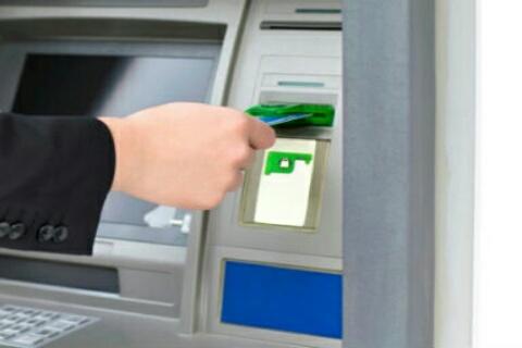 Mengatasi ATM Mandiri Terblokir Berdasarkan Pengalaman Ini Penjelasanya
