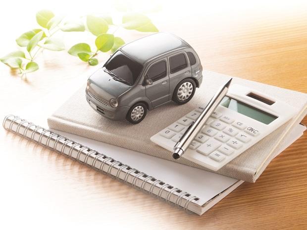Best car insurance in Denver