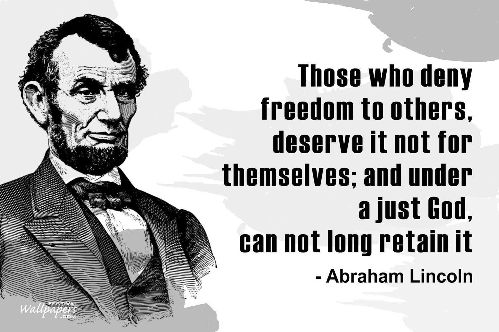 22+ Abraham Lincoln Quotes for Motivation