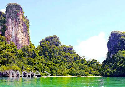 phuket day-tours