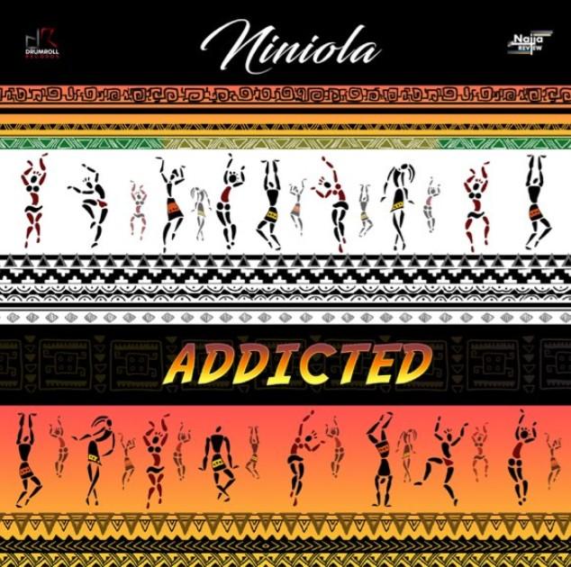 "Niniola – ""Addicted"" (Mp3 Download)"