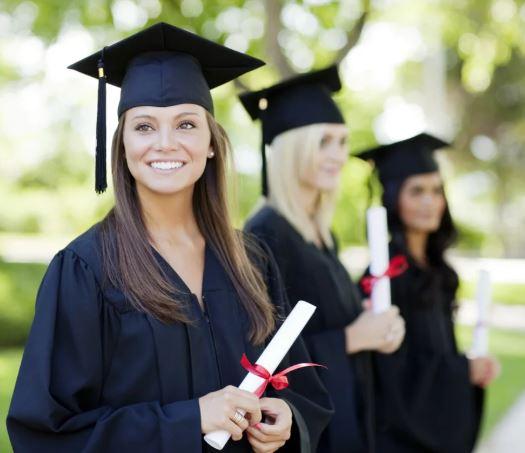 الجامعات الألمانية والمنح الدراسية المجانية للطلاب الدوليين