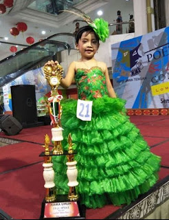 fakta-mitos-lomba-fashion-show-anak
