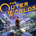 The Outer Worlds - Le DLC, Péril sur Gorgone est désormais disponible sur Nintendo Switch