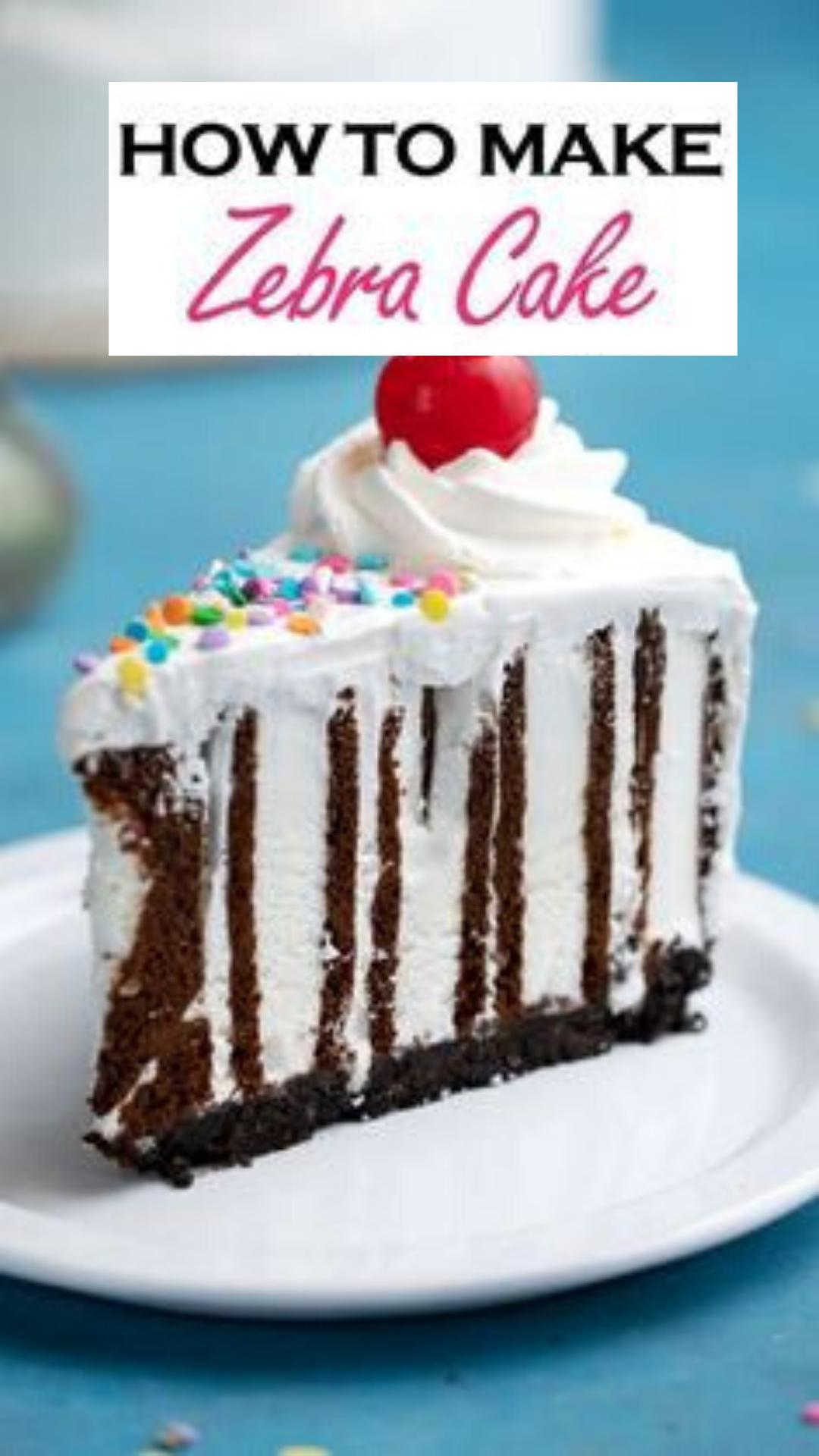 21st birthday cake for girls turning 21