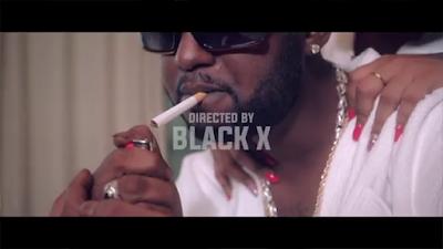 VIDEO : MR BLUE - MAUTUNDU : Download