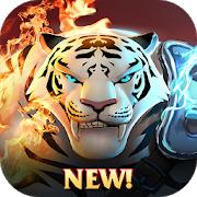 Game Might and Magic – Battle RPG 2020 MOD Menu APK | One Hit Kill | God Mode | Always Your Turn | Unlimited Skills | Auto-Win