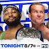 WWE Friday Night Smackdown 18.12.2020   Vídeos + Resultados