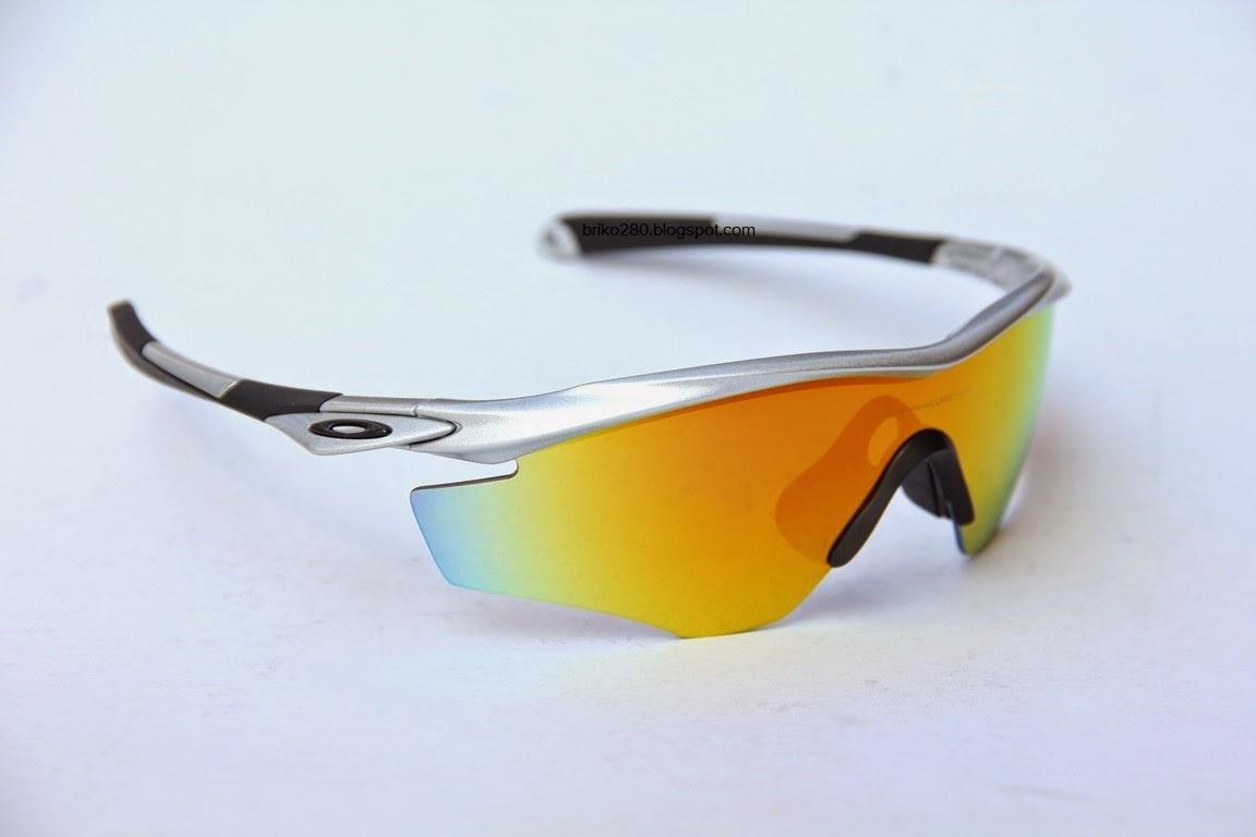 f457acc86c Oakley Hunting Lenses