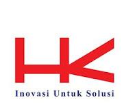 Lowongan Kerja BUMN PT Hutama Karya (Persero) (Update 25-09-2021)