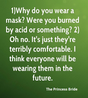 Future Bride Quotes
