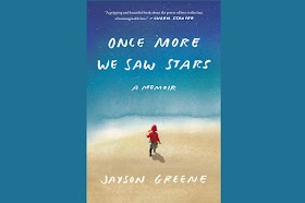 Once More We Saw Stars Book Review