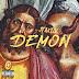 """JT Aktiv (@JT_Aktiv) - """"Demon"""""""