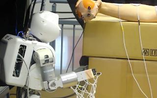 robot-sta-xeirourgia