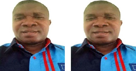 Gunmen Kill BDC Man After Snatching $80,000