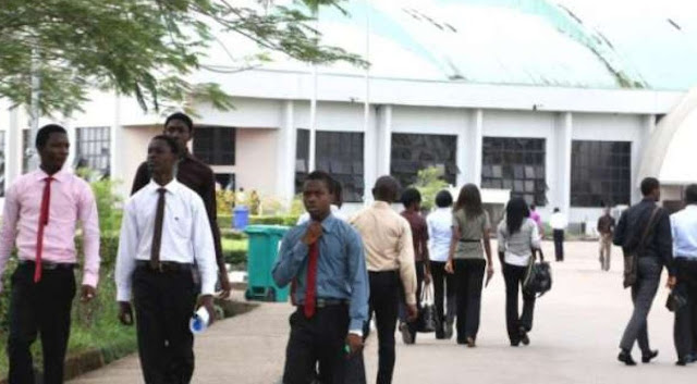 Full List Of Nigerian Schools That Have Released Their Post UTME Forms