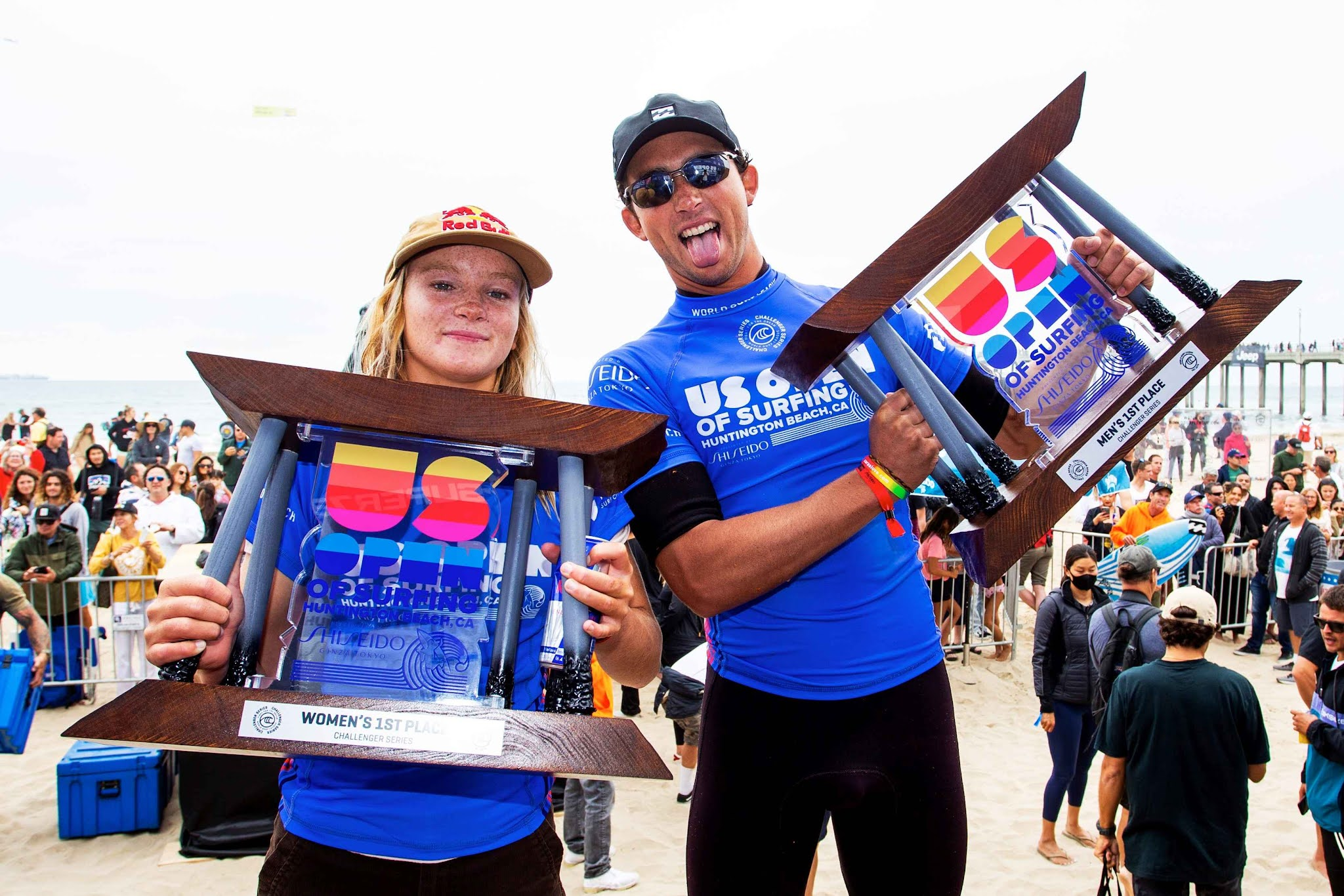 us open of surfing 9
