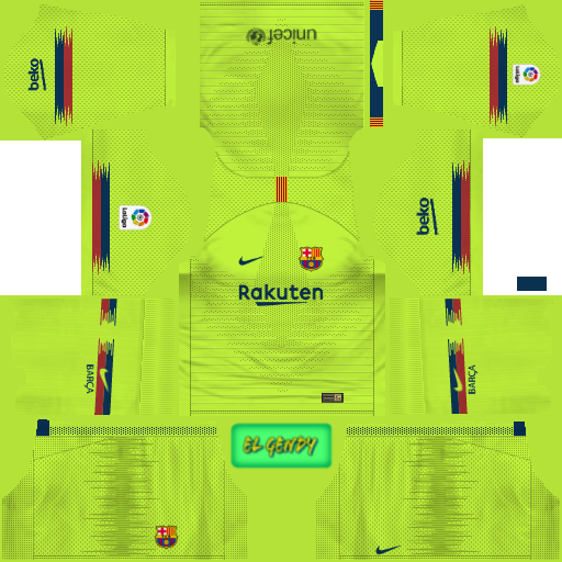 Celtic FC Kits 2017 18 Dream League Soccer 2017 Kuchalana