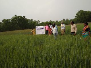 farmer-workshop-jamshedpur