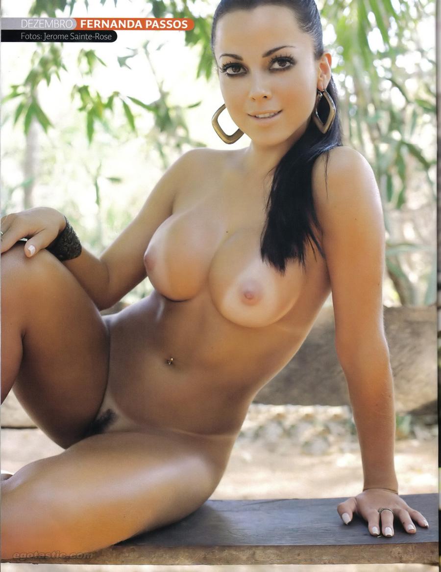 sexy brazil pic jpg 1200x900