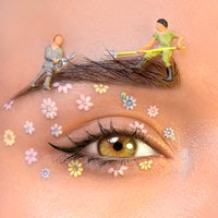 every thing you should know about eye makeup