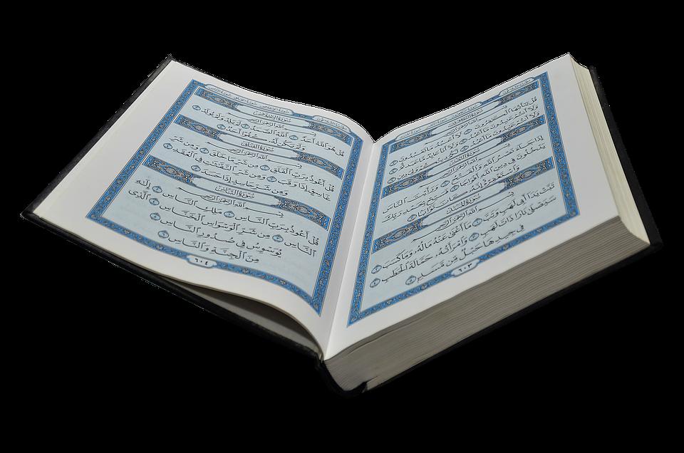 Download Murottal Al Quran Syaikh Emad El Manshary 30 Juz File
