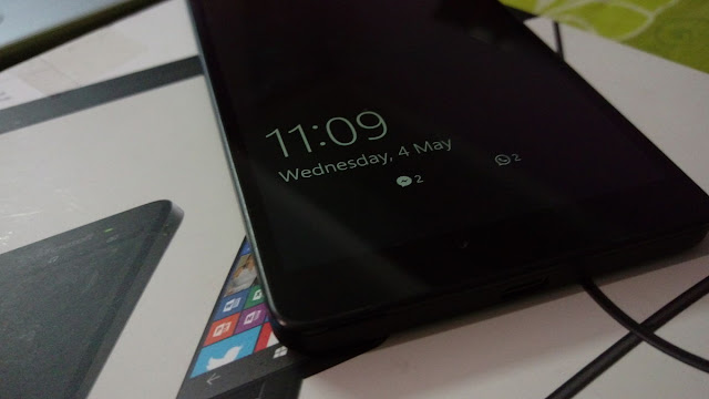 Reasons Why You Should Buy the Microsoft Lumia 950 XL