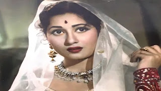intresting fact about Madhubala on her birth aniversary
