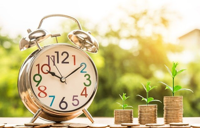 Cómo ahorrar dinero durante la crisis del covid-19 en 2020