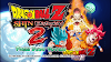 Dragon Ball Z Shin Budokai 2 God Mod CSO PPSSPP For Android