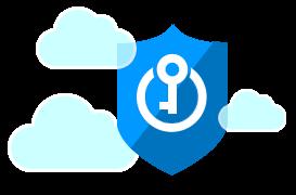 Azure Key Vault Keystore Configuration