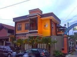 Kedai Amarta Semarang