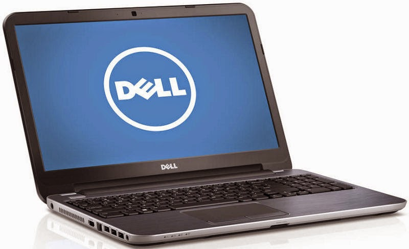 Webcam software for dell inspiron