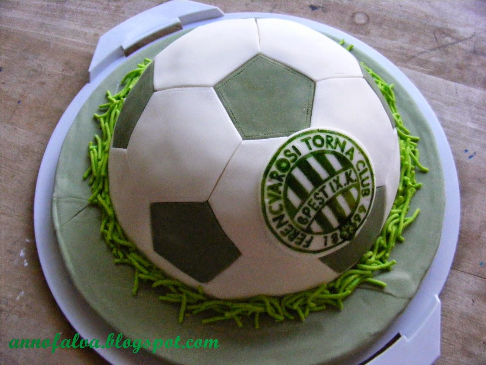fradi torta képek Annó Falva: Fradi torta fradi torta képek