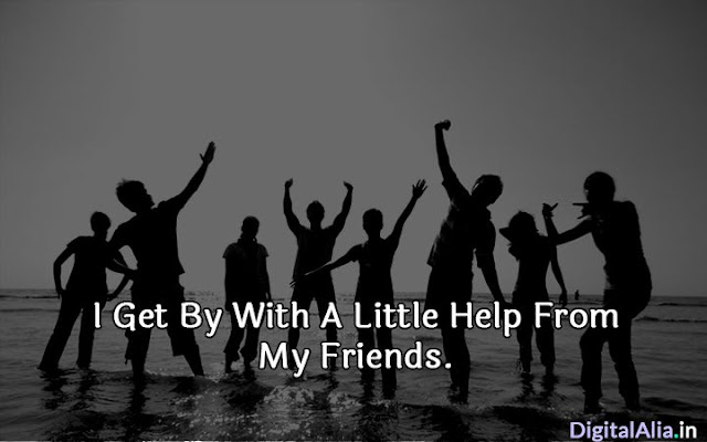 happy friendship day images with messages