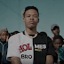 Nasty C – Strings and Bling | Watch And Download Music