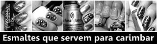 https://esmaltolatrasassumidas.blogspot.com/search/label/serve%20para%20carimbar?&max-results=7