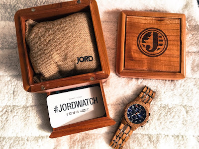 http://www.woodwatches.com/#ohhsash