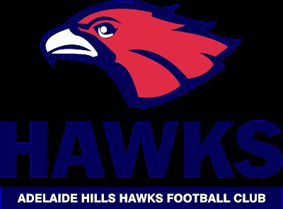 ADELAIDE HILLS HAWKS FOOTBALL CLUB