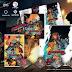 Streets of Rage 4 - Le jeu aura une version physique et une édition Signature