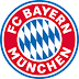 Kit Bayern Munich DLS