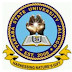 TASU sends notice on resumption of academic activities