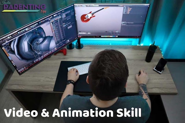 animation,video,whiteboard animation,how to make animation,3d animation,video animation,short animation,video marketing,minecraft animation,filmora video animation,music video,videos,powerpoint video animation,animated video,clash of clans animation,animation software,video maker,make animation video,how to make 3d animation cartoon,animated videos,animation videos,make animation video free,animation video effect,animated