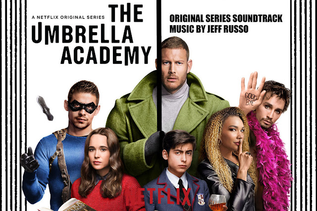 the-umbrella-academy-season-3-netflix